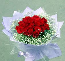鲜花礼品店-你是我的最爱