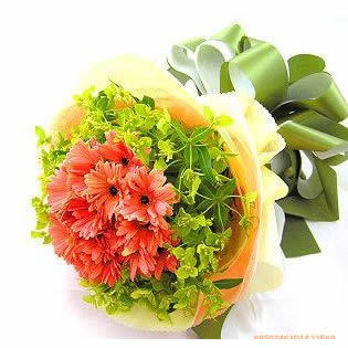 鲜花网站-欢乐