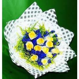 鲜花速递网-温馨与祝福