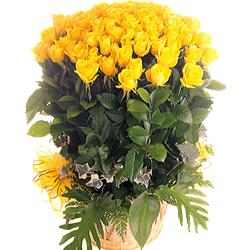 鲜花网站-爱你的感觉