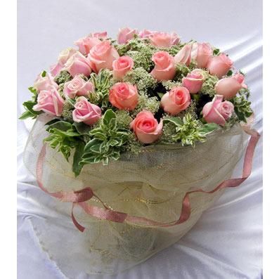 鲜花快递网-生命中的精彩