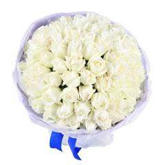 鲜花网站-爱在你身边