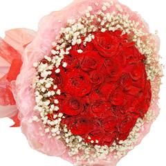鲜花速递网-爱永恒