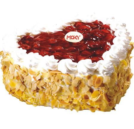 米奇生日蛋糕-米旗 英格�m1930