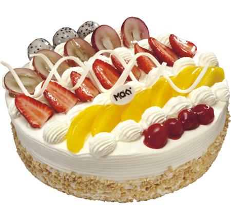 米旗蛋糕�A定-米旗 �艋�r光