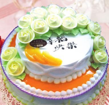 �r花蛋糕速�f�W-多�拥案�