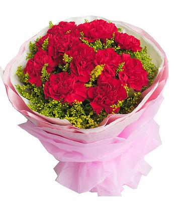 网上订花-母亲节快乐