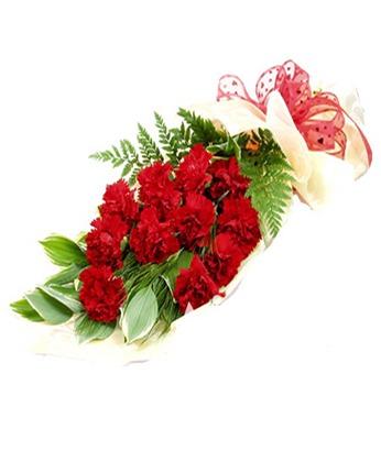 鲜花速递网-至真至爱
