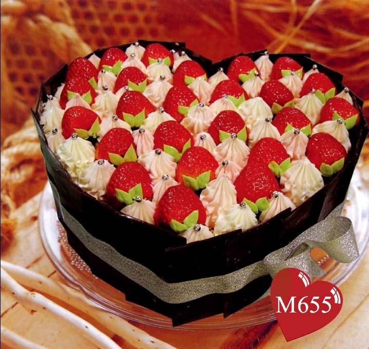 蛋糕��-��馇橐��