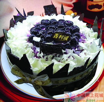 卖蛋糕dangao-天空之城