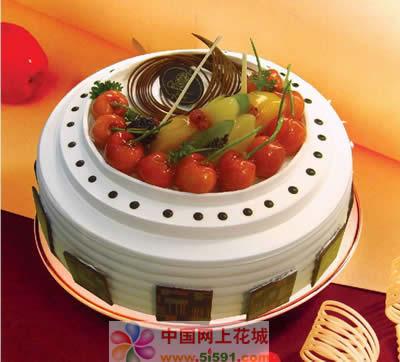 �r奶蛋糕dangao-美妙佳音