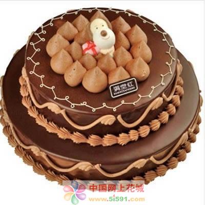 �u蛋糕dangao-�鄣恼T捕