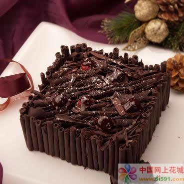 水果蛋糕-奶油公主
