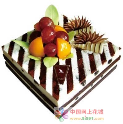 卖蛋糕dangao-庄园奇遇