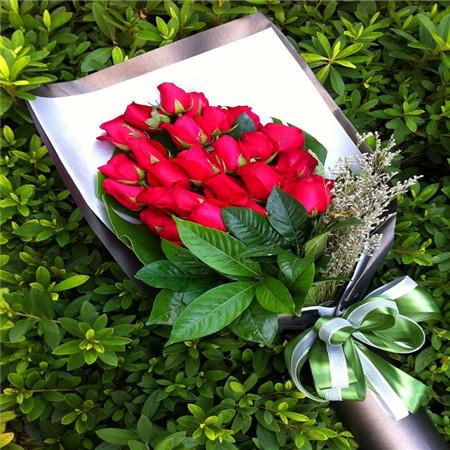 订花服务-最美祝福