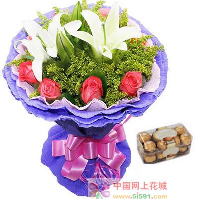 �花服��-�鄣钠咭舴�
