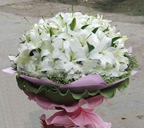 鲜花礼品店-美丽回忆