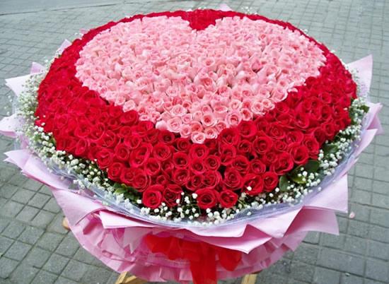 订花服务-爱河永久