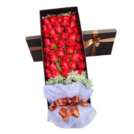 订花服务-甜甜的爱