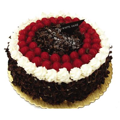 卖蛋糕dangao-巧意浓情