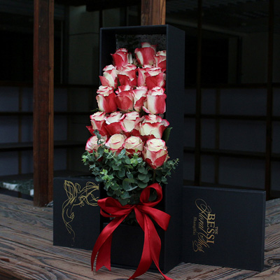�M口玫瑰-�M口花-花�的甜蜜