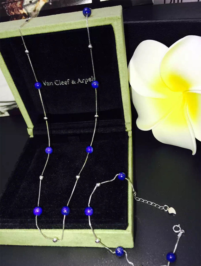 鲜花订购-蓝色风情