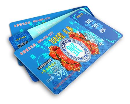 网上鲜花快递-阳澄湖大闸蟹礼券(1088型)