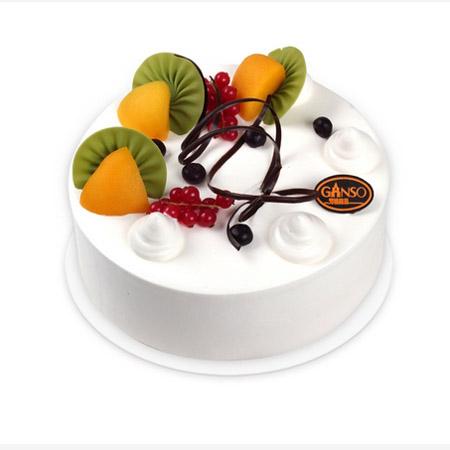 �I元祖蛋糕-元祖蛋糕-��粝阌�