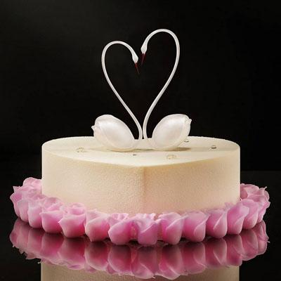 黑天鹅蛋糕预定-黑天鹅 玫瑰蜜语