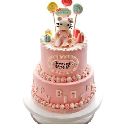 �r花蛋糕速�f�W-翻糖蛋糕 �t�T��杯
