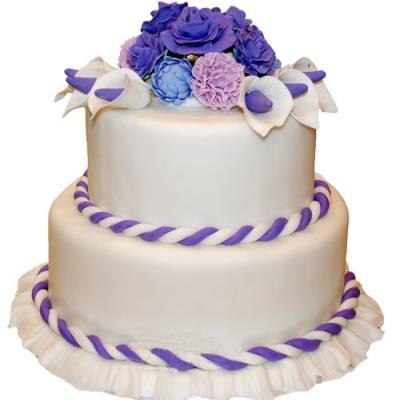 �r奶蛋糕dangao-翻糖蛋糕 �剀澳阄�