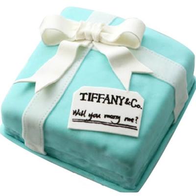 �u蛋糕dangao-翻糖蛋糕  �矍橄喟�