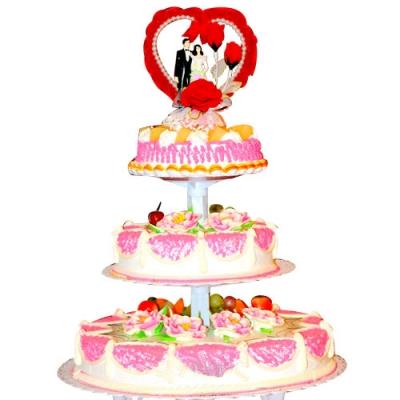 买蛋糕-共偕连理