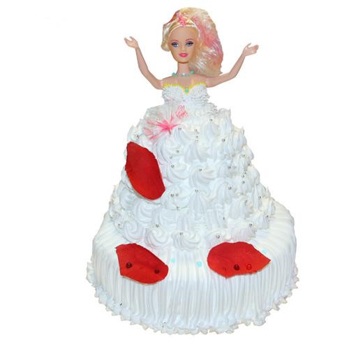�r花蛋糕-最美�r刻