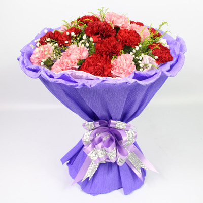 �r花店-��饽��