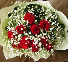 兰之馨网上订花-真爱永远
